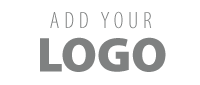 Roten's Furniture  Logo